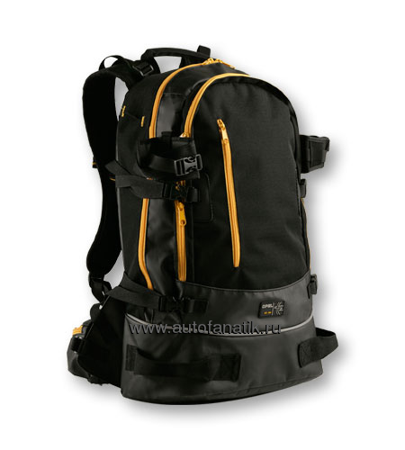 Рюкзак Opel Active Line Backpack 1831260