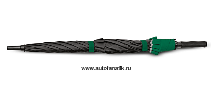 Зонт BMW Golfsport Hig End Umbrella 80332207971
