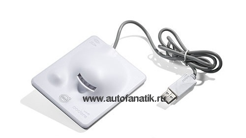 USB - кард ридер Volvo USB 2.0 card reader VFL2300080200000