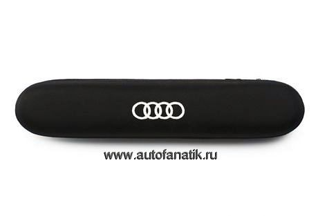 Зонт складной Audi Folding umbrella small 2012 3120900500