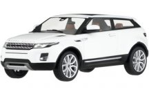 Игрушка Land Rover Evoque