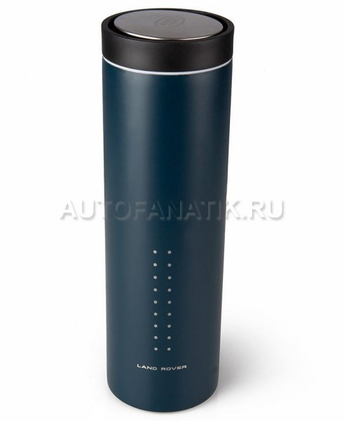 Термокружка Land Rover Water Bottle / Stainless Steel Flask LGGF460NVA